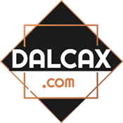 Dalcax.com